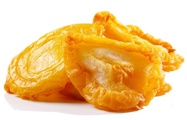 dried fruit juicy fruit song